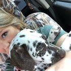 Jessica S Lott instagram Account