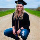 Erica DeBoer instagram Account