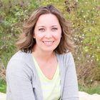 Everyday Megan   Budget friendly and creative ideas Pinterest Account