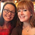Emily Anderson instagram Account