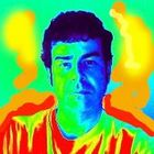 Gustavo Carnevali instagram Account