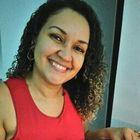 Eline Chagas Pinterest Account