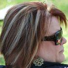 Karen Boisvert's Pinterest Account Avatar