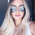 Érica Cal Pinterest Account