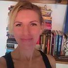 Schmidt Katalin's Pinterest Account Avatar