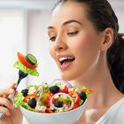 The Natural Side | Healthy Lifestyle, Health & Wellness Pinterest Account