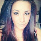 Tiffany DBSCHR 👑 Pinterest Account