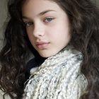 Lina Gibson Pinterest Account