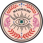 Maximalist | Experience Design | XD  instagram Account