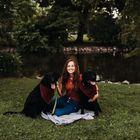 Paige Schernecker Pinterest Account