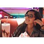 Maria Fernanda Ronquillo Avila Pinterest Account