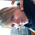 Yvonne Heidemarie Pinterest Account