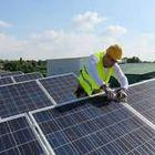 Photovoltaic power Pinterest Account