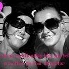 Michaele McGreevy Lawler Pinterest Account