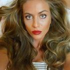 Lucy Champlin Pinterest Account