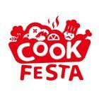 쿡페스타(Cook Festa) Pinterest Account