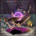 Angela June's Pinterest Account Avatar