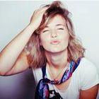 Yasmin . instagram Account
