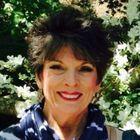 Cynthia Reece (The Purple Iris) Pinterest Account