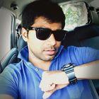 Ravula Surendra's Pinterest Account Avatar