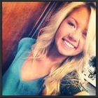 Mallory Thompson instagram Account
