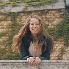 Maria Dumitrescu Pinterest Account