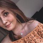 Marie Winsauer's Pinterest Account Avatar
