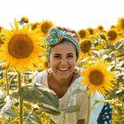 I Weekendieri Travel Blog Pinterest Account