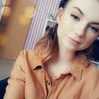 Celine Pinterest Account