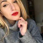 joanna passemart's Pinterest Account Avatar