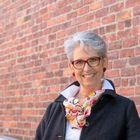 Leora Dowling Public Speaking Coach Pinterest Account