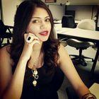 Palav Desai instagram Account