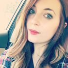 Claire Stutsman instagram Account
