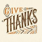 Thanksgiving Designs's Pinterest Account Avatar