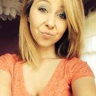 Amber Long Pinterest Account