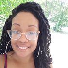 Lamesha Gholson Pinterest Account