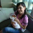 Jessica McFarland Pinterest Account