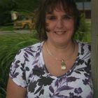Ann Beem Pinterest Account