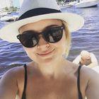 Andrea Lynne Rose Pinterest Account