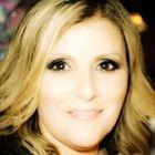 Adriana Encinas Pinterest Account