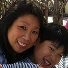 Diana Ji Pinterest Account