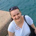 Katarzyna Gąsior-Kulasiak Pinterest Account