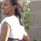 Amina Iam Pinterest Account