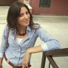 Tuba Marmara Pinterest Account