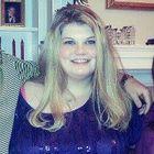 Hayley Harris Pinterest Account