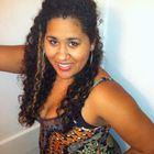 Lisa Guzman Pinterest Account