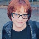 Kelly Richardson instagram Account