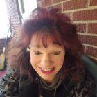 Cyndi Spehar Pinterest Account