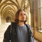 Philipp Bartesch Pinterest Account