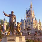 Disney World Pictures Pinterest Account